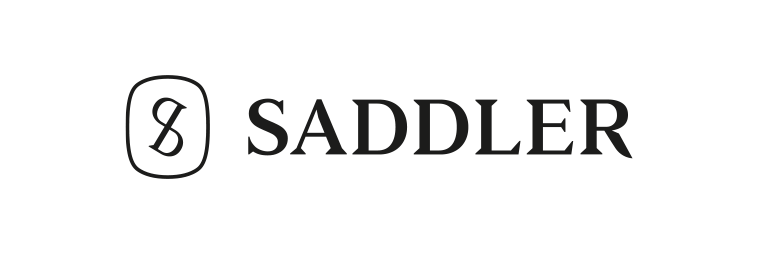 Saddler By SDLR