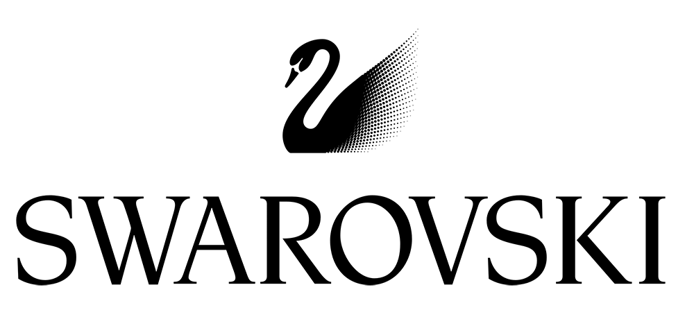 Swarovski® AG - Crystals